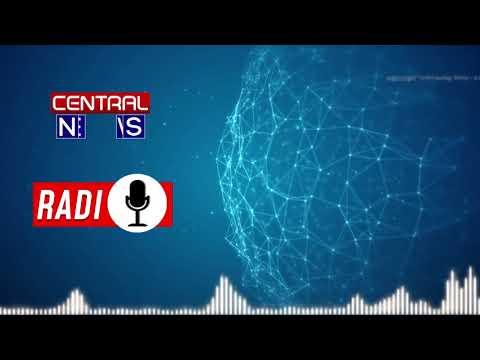RADIO CENTRAL NEWS | SABRIMALA | MeToo | HOCKEY | GK 2018 | CURRENT AFFAIRS 2018 |
