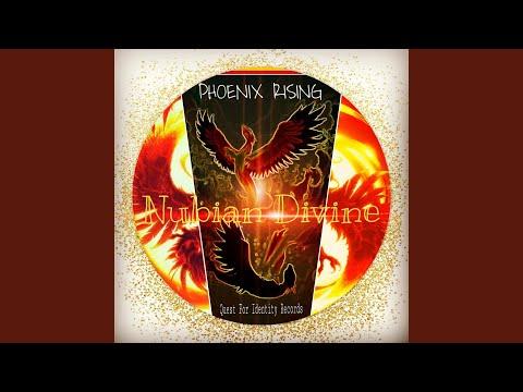 Phoenix Rising mp3