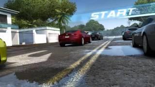 Видео-обзор игры Test Drive Unlimited 2