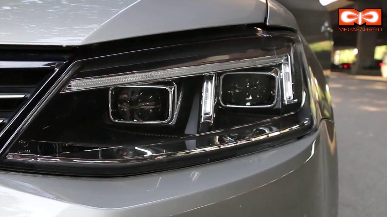 Автомобиль, который сочетает в себе классику и современность, и потому не подвержен влиянию моды. Позвольте представить: volkswagen jetta.
