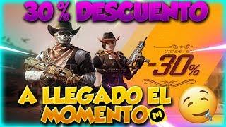 30% DESCUENTO en el PASE DE BATALLA en CALL OF DUTY MOBILE (LLEGO EL MOMENTO)
