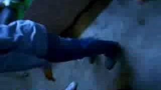 peter tanzt :D:D:D
