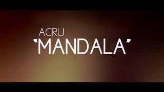 ACRU-Mandala