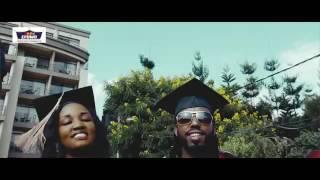 Rwanda by Urban Boyz Official Video 2016