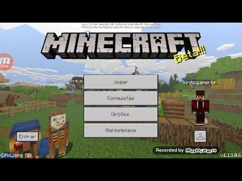 Minecraft suvival#ep3