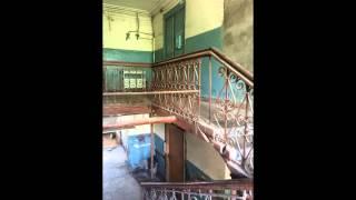 Дом в Пензе на улице Бакунина, 4 стоит уже 167 лет(, 2014-05-12T12:34:48.000Z)