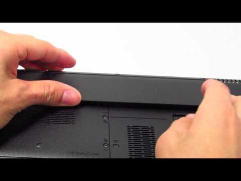 Como Aumentar la Memoria RAM De Tu Laptop