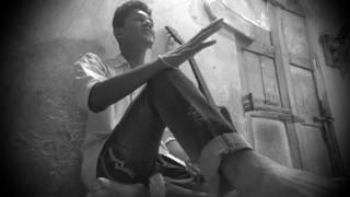 Channa mereya (Ae dil hain mushkil) cover by Harshit poojary   STEPPERSVR1   BHIWANDI