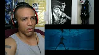 Creed II Official Trailer - REACTION