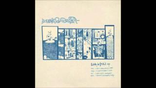 Doctor Rockit - Looprode