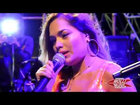 Corazón Serrano - Tu Ausencia (En Vivo)
