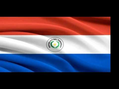 Fascinating Facts About the Landlocked Country Paraguay