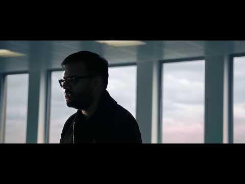 BIRTH  - THINKTANK (OFFICIAL MUSIC VIDEO)
