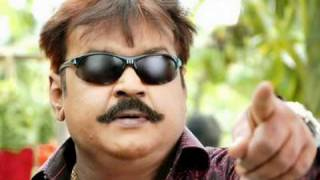 Viruthagiri punch dialouges-with dts sound