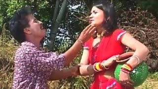 chhattisgarhi comedy clip 5 छत त सगढ़ क म ड व ड य best comedy seen duje nishad dholdhol