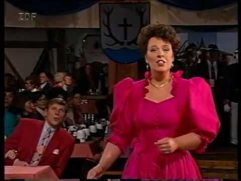 Heidi Hedtmann - Tief im schönen Sauerland