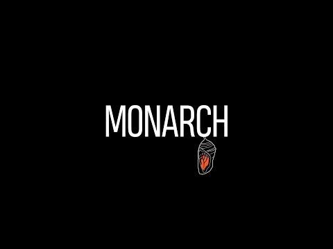 David Barrett | Monarch | The Mysticism Of Sound And Music