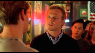 Good Will Hunting - Der gute Will Hunting - Trailer