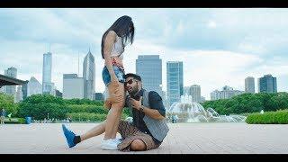 Nithiin Bombhaat Full Video Song | 2018 Songs | Volga Videos