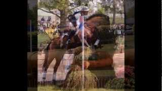 Rolex Ky. cross country highlights 2012