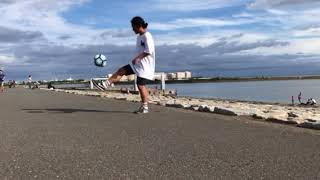 Download Video #10 Hiro Kojima / 17.09.23 / 02 / at Kasai rinkai park,Tokyo,Japan MP3 3GP MP4