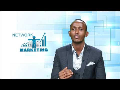 FINTEGRI - EXPLAINED IN SOMALI. Sharaxaad Cryptocurrency.