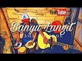 Banyu Langit ~ Didi kempot ( cover)