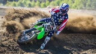 David Pingree gives his first impressions of the all new, from the ...