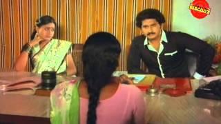 Pandanti Kapuraniki 12 Sutralu   Suman, Vijayashanti   Comedy   Latest Telgu Movies 2016