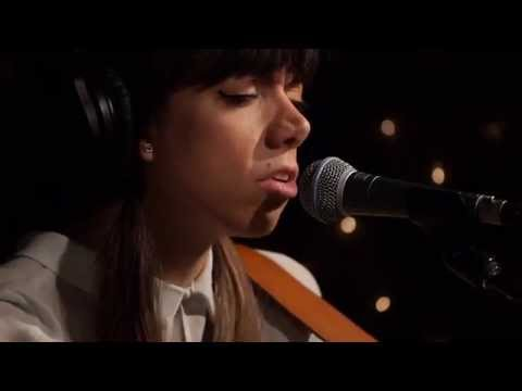 Hurray For The Riff Raff - Blue Ridge Mountain (Live on KEXP)
