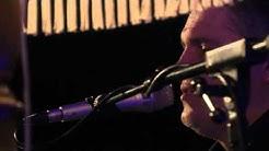 George Nussbaumer - Der Weg - Live im Kulturhaus 15.10.2011