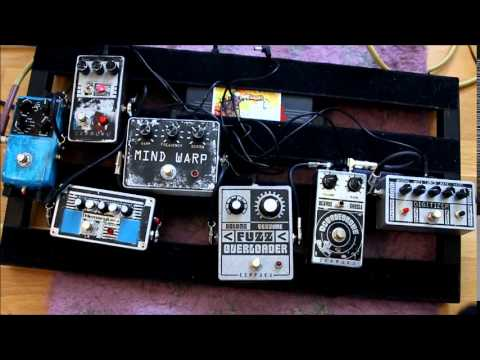 seppuku-fx-pedals-|-buttons,-how-do-they-work?