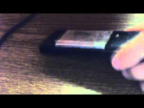 Разбор телефона Samsung E1070