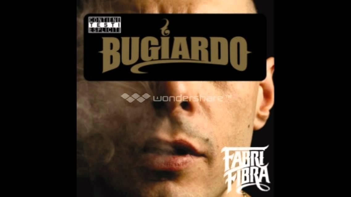 Fabri Fibra - Bugiardo - YouTube