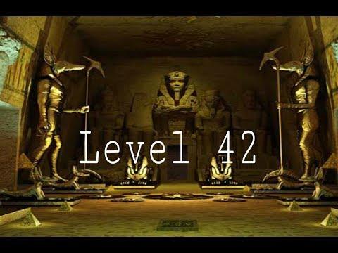 Escape Game 50 Rooms 1 I Level 42