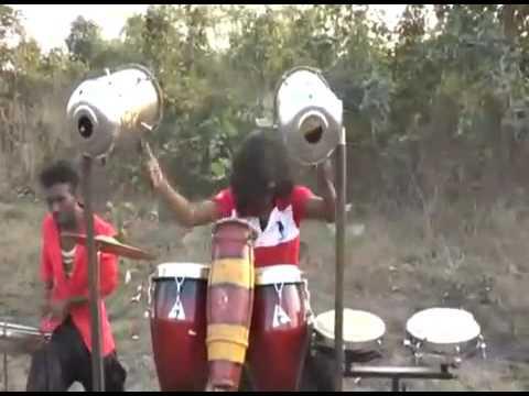 DJ Bala babu