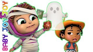 Crazy Food Halloween Party   Halloween Costumes   Learn Fun Food Combinations
