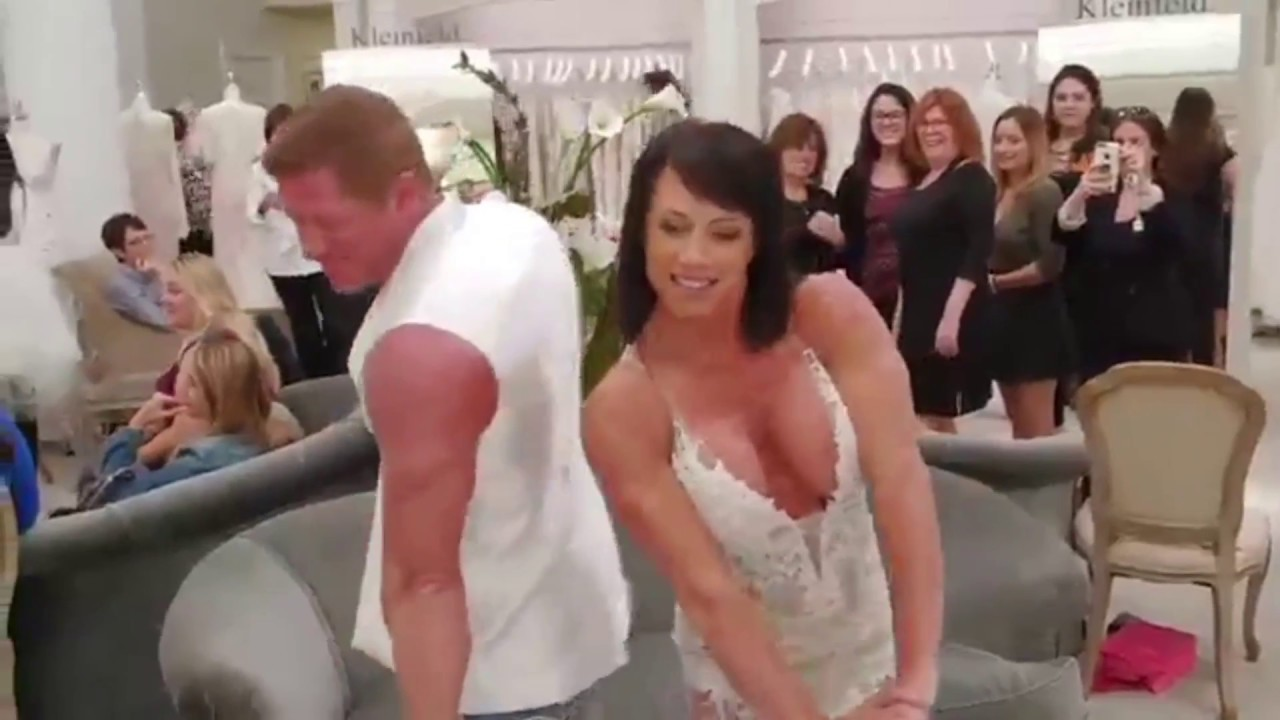 SYTTD Preview - YouTube