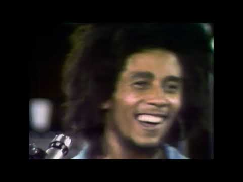 Bob Marley and The Wailers: The Capital Session '73 (Official Trailer)