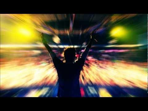 S&A Feat. Alisiana - Crazy (Jack Mazzoni & Bobo Landi Remix)