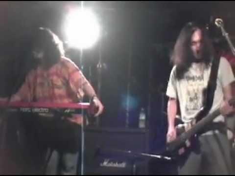 Sigh   Live at Nishi Ogikubo Watts 20020322 mp3