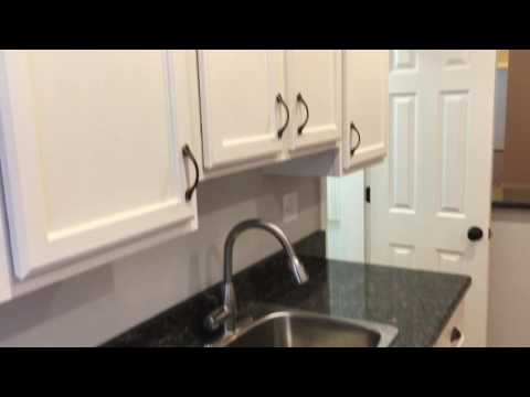 2 bedroom apartment 277 Pleasant St. #2L Northampton MA