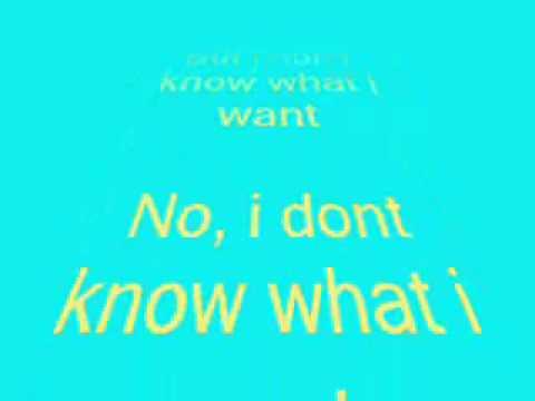 I caught myself - Paramore Lyrics