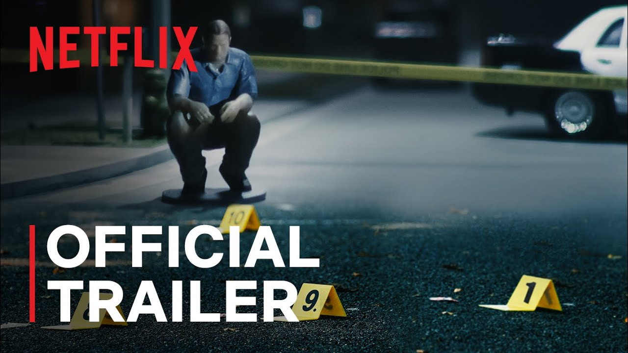 Download Why Did You Kill Me? | Official Trailer | Netflix