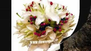 кавказские свадьбы.flv