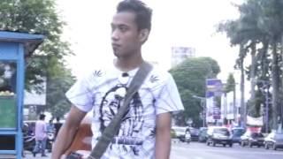 Ratok Anak Rantau-Andra Respati MP3