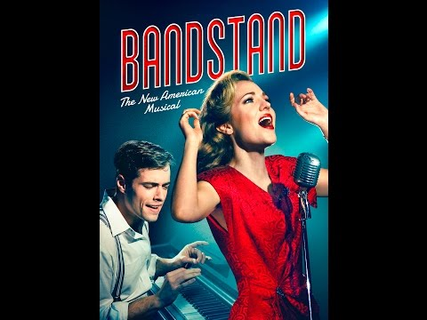 RYE REVIEWS: Bandstand on Broadway