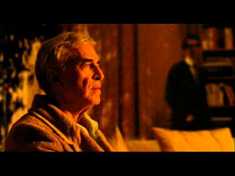 God Is A Luxury I Can't Afford - From Crimes And Misdemeanors