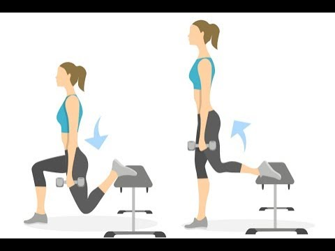 5-simple-exercises-for-perfect-legs-and-thighs---best-thigh-workout-at-home