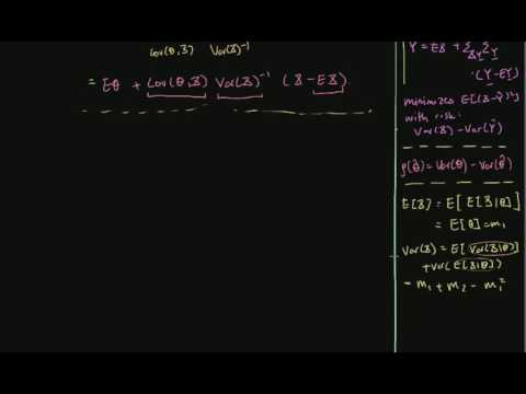W6 Exercise 1a: Calculations using general formula